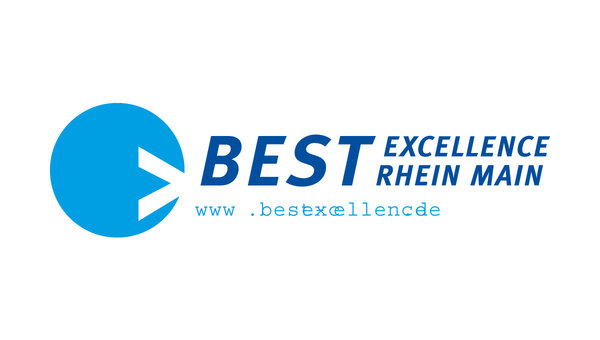Logo best excellence 1200x680