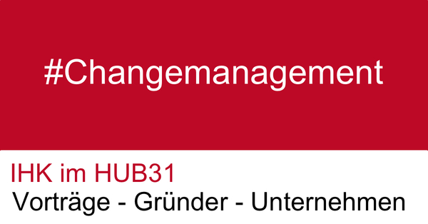 Hub31 fb logo changemanagement